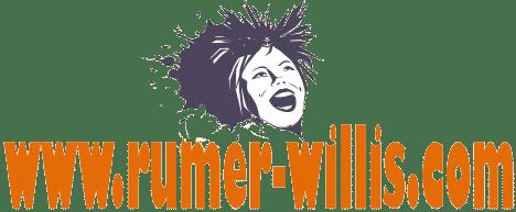 Glenn Rumer rumer-willis